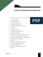 5.-ADMINISTRACION_MOD_5.pdf