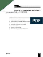 6.-ADMINISTRACION_MOD_6.pdf