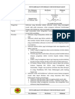 Penyampaian informasi umum.docx