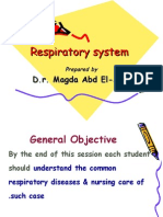 acute respiratory infection in children.ppt