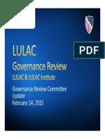 LULAC Governance Study.pdf