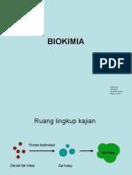 Biokimia-1-1