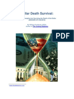 Dollar Death Survival