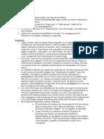 TP 2 de DANZA.doc