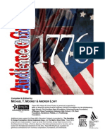 1776 (Papermill) Study Guide