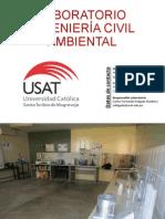presentación laboratorio nov2013.pdf