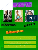 Clase+N°1..[1].ppt