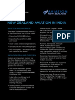 NZTEaviationprofiles - New Zealand Aviation in India 20130530.pdf
