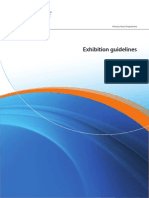exhibition-guidelines-2008