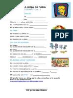 MI PRIMERA HOJA DE VIDA- 300.doc