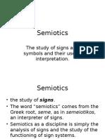 semiotics-110131115545-phpapp02