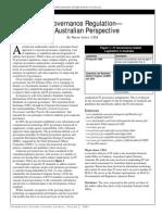 Jpdf052 IT Gov Regulation