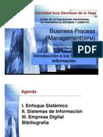 proceso_0
