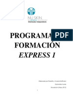 PROGRAMA DE FORMACION EXPRESS sin fichas tecnicas 3ra edición mayo 2012.pdf