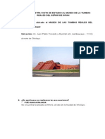 EL MUSEO DEL SEÑOR DE SIPAN CUESTIONmkARIO.docx