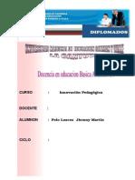 docencia en educacion bvasica alternativa3.doc