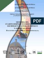 memoria cuarto simposium.pdf
