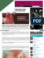 Algunos datos vaginales que probablemente no conocías.pdf