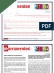 Los sacramentos, CATEQUESIS_B3.pdf