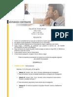 Proceso Taller de Tesis 2014-2.pdf