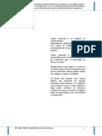 INVESTIGACION DE PACASMAYO_TESIS ACTUALIZADA.pdf