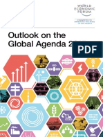 outlook-2015-a4-downloadable.pdf
