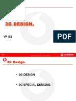 3G Design