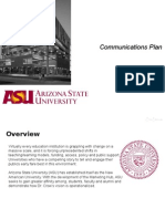 014 asu draft comm plan kll portfolio sample