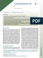 usg finding, pelvic pain.pdf