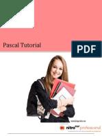 Pascal Tutorial[2]