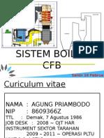 SISTEM_BOILER_CFB_CorpU_(Agung_Vers).ppt