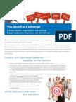 BlueKai Exchange