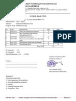 LHS Mahasiswa SEM5.pdf