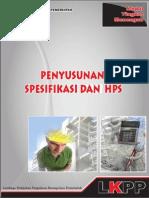 02 Modul_Penyusunan Spesifikasi dan HPS.pdf