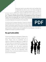 Reglements_regles_dethique