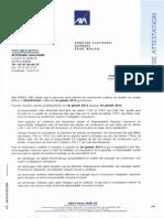 attestation btplus dennison2015