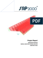 LAPORAN STRUKTUR BENDUNGAN NUNUKAN REVISI 1.pdf