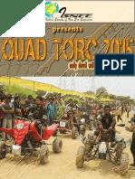 Rulebook Quad