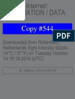 art_post_internet_544.pdf