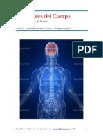 Las Señales del Cuerpo R.pdf
