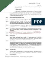 첨부 #2_ITB - Annex a - Technical Specifications