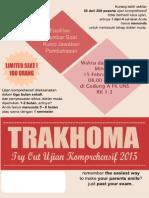 TRAKHOMA_2015