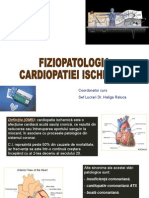 Curs 11 Fiziopatologie Cardiopatie ischemica.ppt