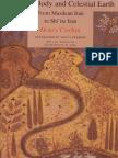 Spiritual Body and Celestial Earth - From Mazdean Iran to Shiite Iran - Henry Corbin