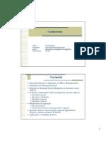 Detecao Remota.pdf