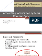 Revenue Cycle-Chapter 12(1) (1)