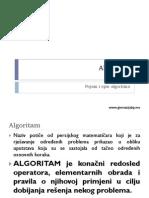 2-Algoritam