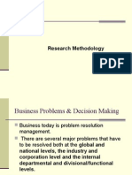 Research Methodology -Finalppt