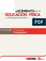 2. Propuesta Pedagógica.pdf