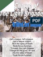 Light Brigade[1]